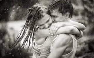 cea mai frumoasa parabola despre dragoste