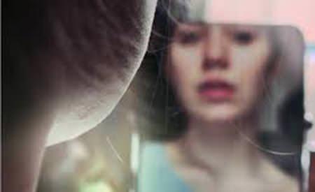 despre fenomenul oglinda in relatiile umane