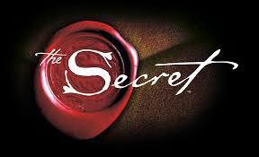 film the secret