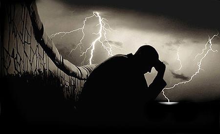 valoarea pozitiva a suferintei