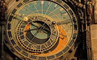 inceputul primaverii astronomice