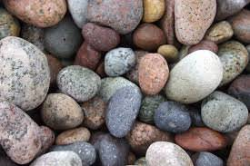povestea supei de pietre