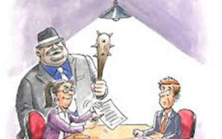 21 de tehnici de negociere