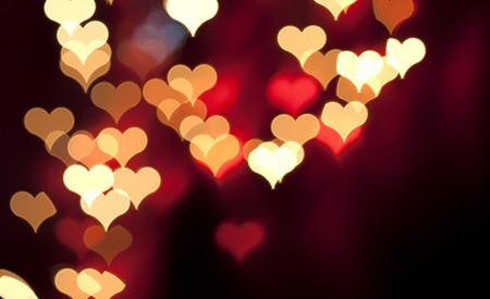 3 lectii simple despre dragoste