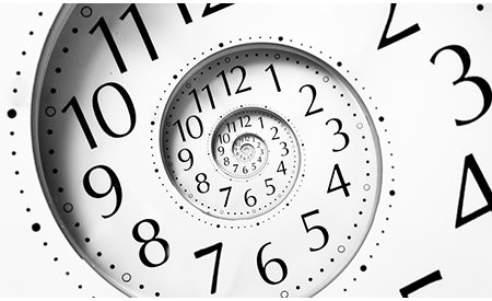 time management sau cum sa mi-fac timp pentru toate