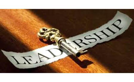 cheia leadership-ului
