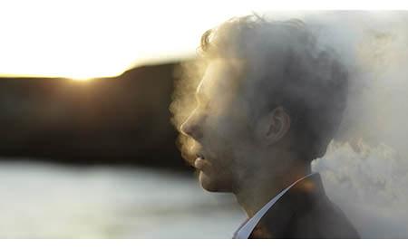 sindromul burnout sindromul arderii complete