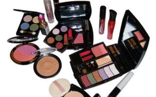 cum ne alegem produsele cosmetice