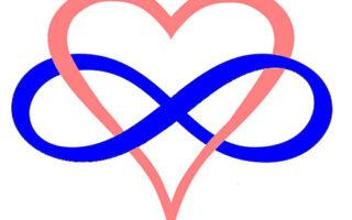 crearea dragostei nelimitate