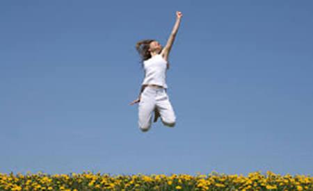 entuziasmul sursa energiei