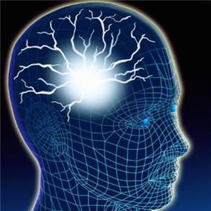 alimentatia si functionarea creierului