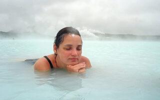 tehnici de relaxare psihica