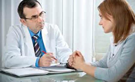 drumul de la psiholog la psihiatru
