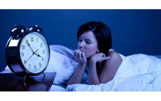 insomnie somn usor partea intai