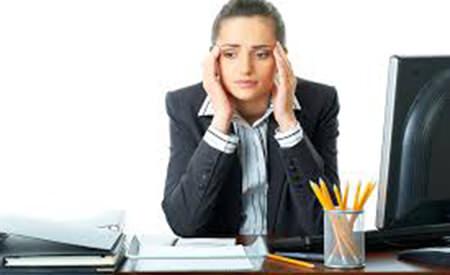 combaterea stresului de la locul de munca masuri la nivel individual si organizational