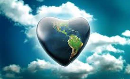 remedii pentru suflet compasiunea si iertarea