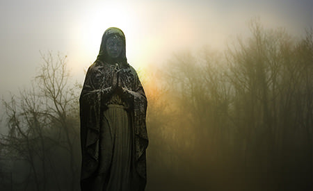 rugaciune de dimineata