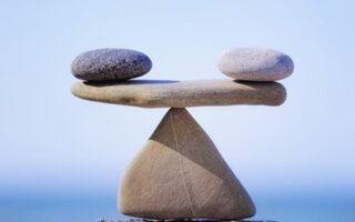 sanatatea si echilibrul