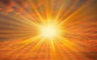 despre realizarea sinelui si revelarea divinului