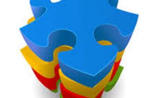 negociere tehnica asocierii constiente si subliminale