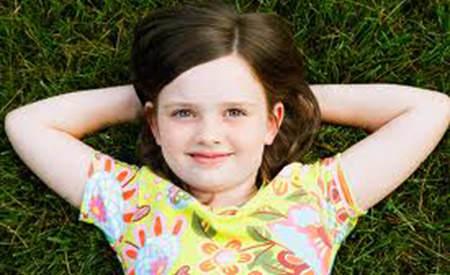 stimularea increderii de sine la copii