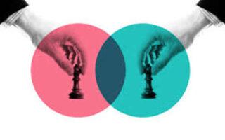 strategii de negociere pierzatoare sau castigatoare