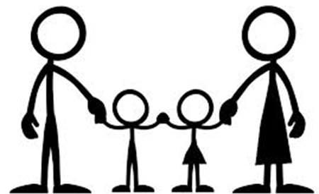 despre normalitate si anormalitate in familie