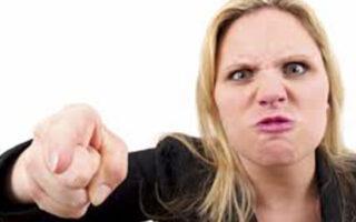 cum ne eliberam de furie