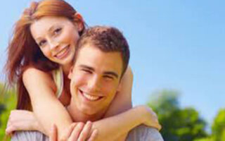 creativitate si solutii pentru un cuplu fericit partea intai