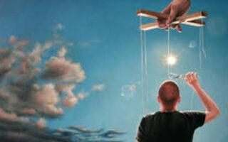 structura realitatii
