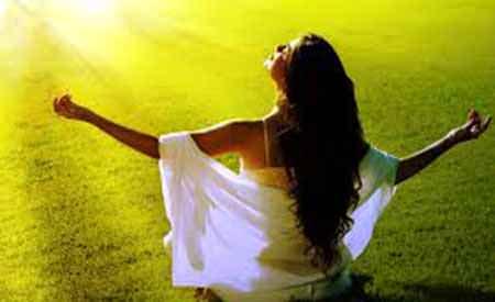 10 metode pentru mentinerea unui nivel energetic ridicat
