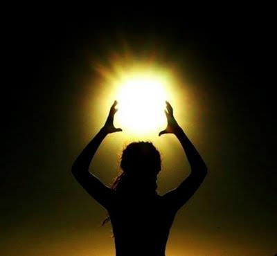 primeste iubirea vindecatoare in viata ta