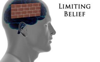vindecarea credintelor limitative prin theta healing