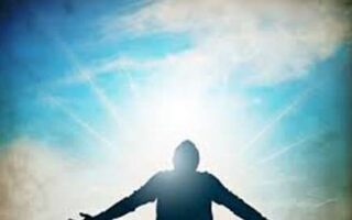 minti luminaten despre serioasa preocupare asupra fericirii