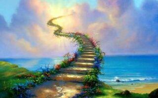perspective ale vindecarii spirituale