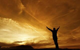 motive pentru a fi recunoscator