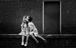 polaritatea emotiilor masculin feminin