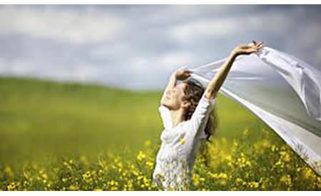 cele trei elemente cheie ale unei vieti fericite