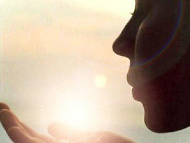 cum cedam altora din energia noastra fragmente de suflet si legaturi energetice