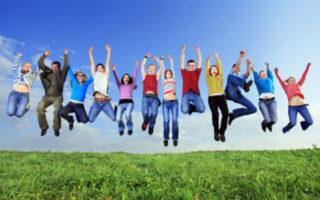 cum sa ne obisnuim cu fericireaA