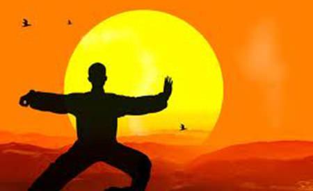 beneficiile si aparitia taiji qigong