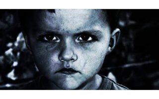 agresivitatea copiilor o problema a parintilor