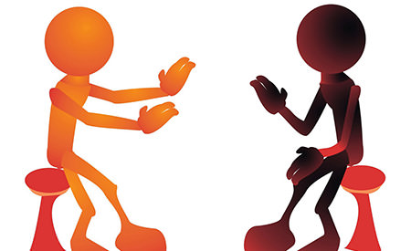 descopera-ti propriul stil de comunicare