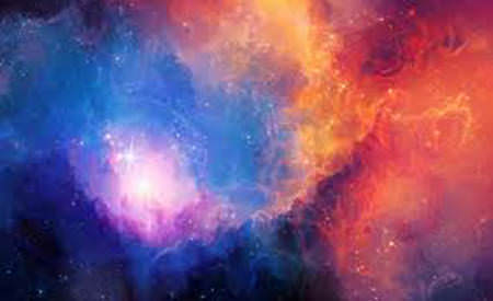 atasamentele si evolutia spirituala