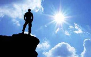 20 de modalitati de a trai viata din plin