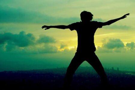 eliberarea de mintea noastra