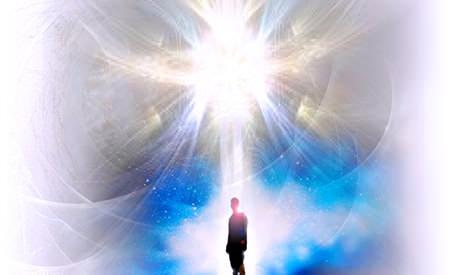 sursa energiei universale si iluziile ego-ului