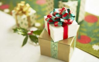 cele mai de pret cadouri
