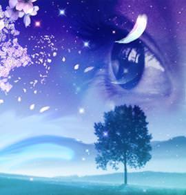 visele limbajul sufletului