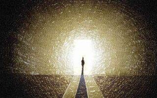 despre intelepciune si razboinicul luminii